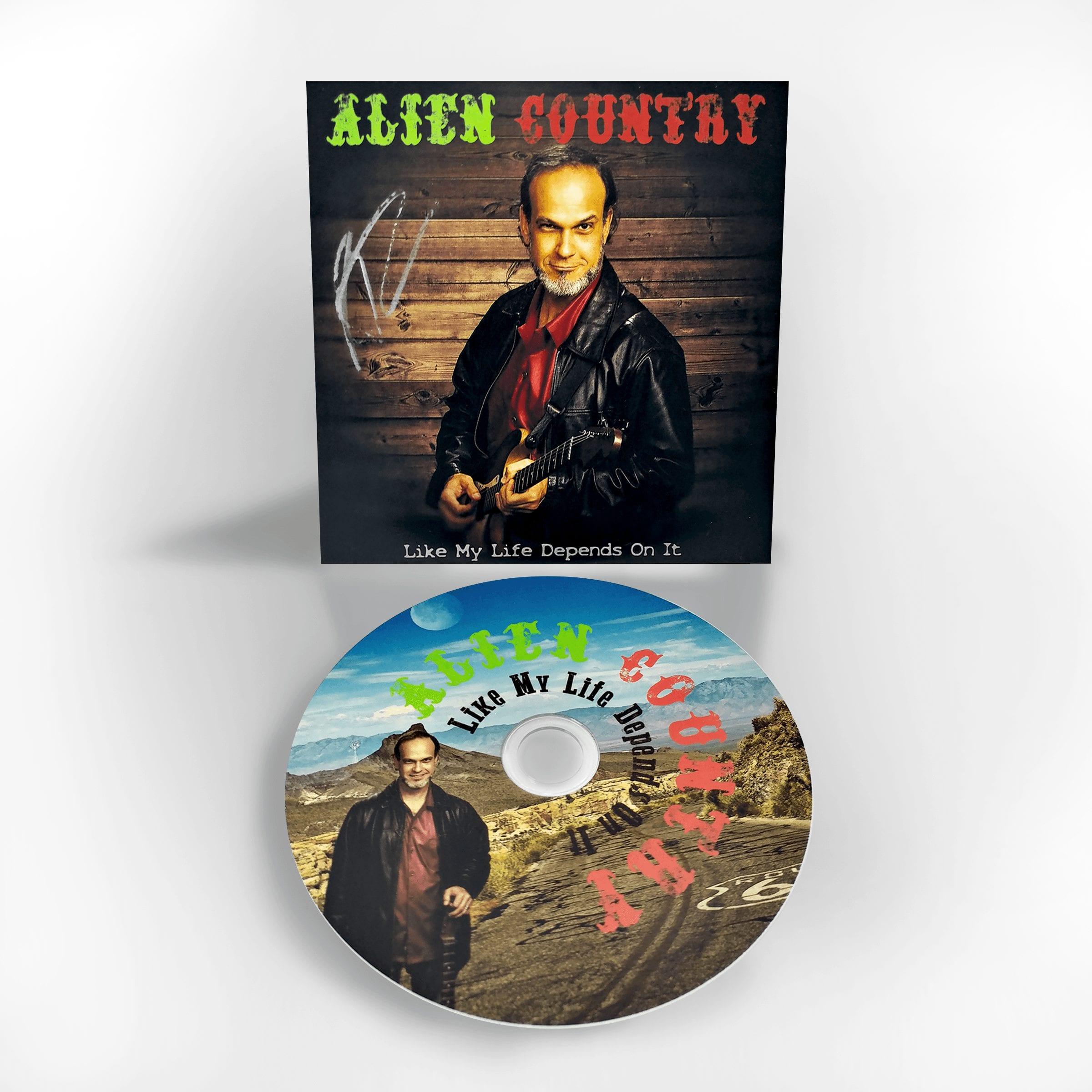CD 1st Ed 1-min