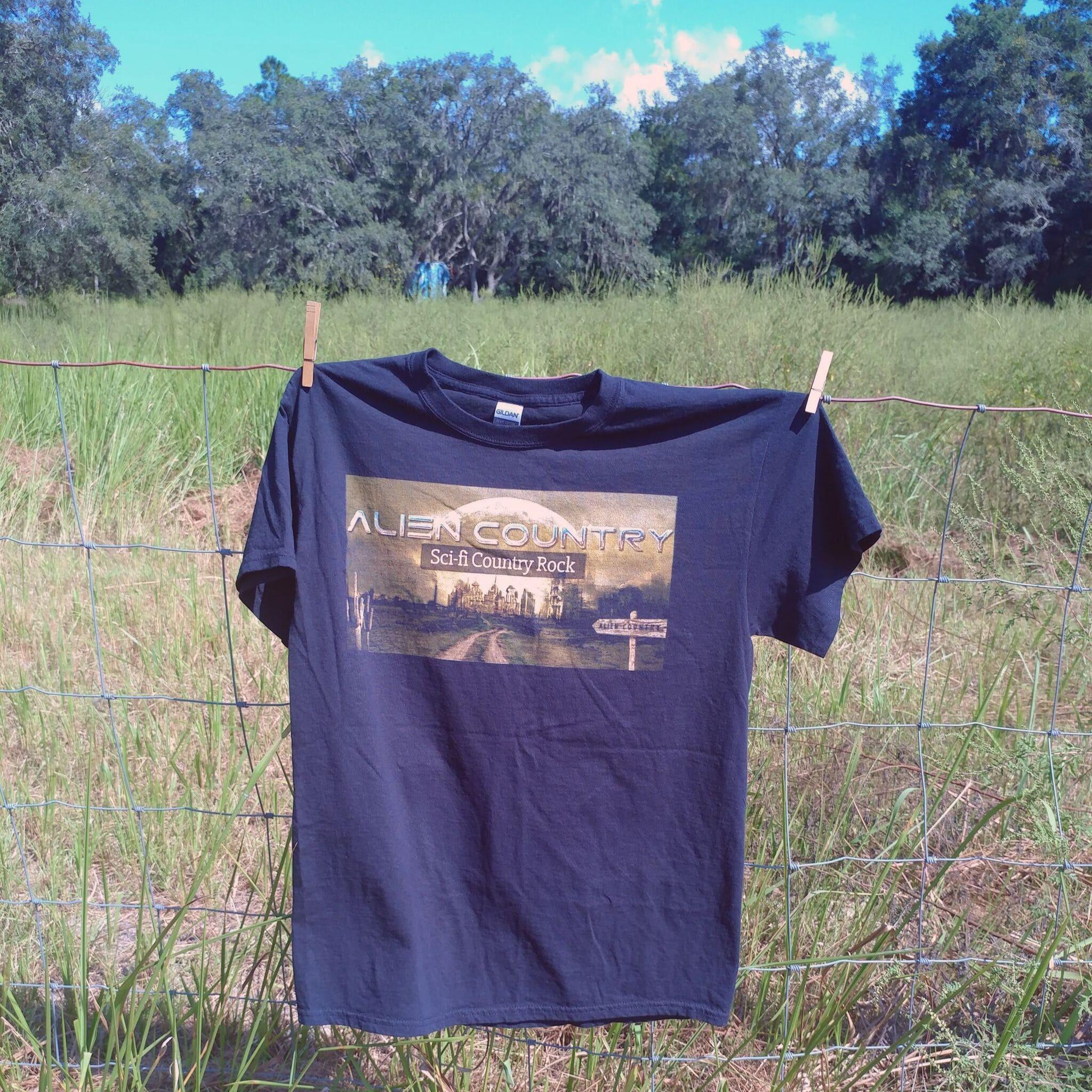 Genre shirt lifestyle 1 Shopify - 2048x2048-min